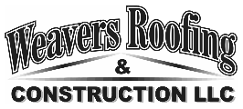 Weavers Roofing & Construction